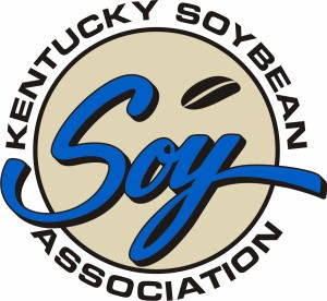 KY Soy logo NEW color