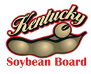 Kentucky Soybean Board