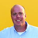 Brent Gatton
