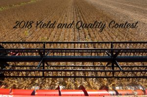 view from combine copy